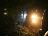 """RALLY RAID-BAJA """"RUDENS 2012"""" Nolikums"""