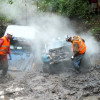 Stiga Trophy 2013 – sports, svētki un tropiskas lietus gāzes