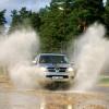 Aktīvi-atraktīvs piedāvājums jebkuram gadalaikam – Jeep Safari!