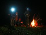 """""""Nakts labirints 2014"""" 1.martā – kas un kā? (papildināts 27.02.pl. 21.00)"""