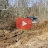 """Video: Kāda būs """"Tebras Ekspedīcijas 2014"""" trase?"""