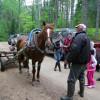 """Otrā šī gada """"Latgales Ekspedīcija 2014"""" notiks 23.-24. augustā"""
