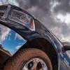 Tests: Dodge Ram 1500 – cilvēkam ar vērienu!