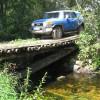 """""""Latgales Ekspedīcija 2015-I"""": divas neaizmirstamas dienas ezeru un pakalnu vidū"""