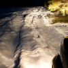 """""""Nakts Labirints 2019"""" – ikgadējais 4×4 tumsas piedzīvojums notiks 9.februārī!"""