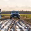 Jauda un gaitas īpašības – jaunā RAV4 Hybrid 2019 spēcīgākie trumpji