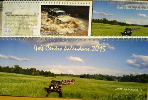 Kalendars_2015