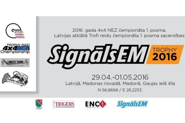 signals EM logo 2016 reg_augsa - Copy
