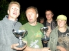 Luksti Trophy 2009