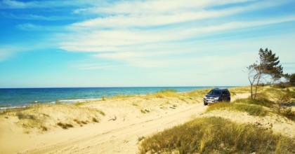 """3.jūlijā """"Lieliskā Sestdiena 9"""": Brīvais jūras vējš"""