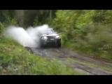 Video: Riga Baja 2011