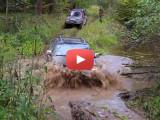 Video: Ērgļu Izaicinājums 2012 – I daļa