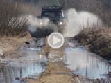 Video: Tebras Ekspedīcija 2013